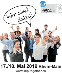 kep-together 2019